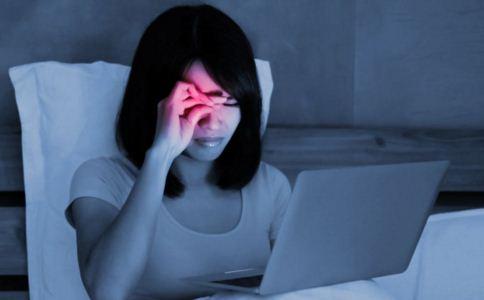 癫痫病的早期症状,癫痫病的诊断方法,诊断癫痫病要检查什么