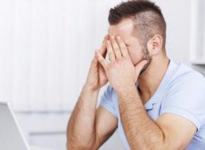 导致成年人癫痫发生的原因有哪些