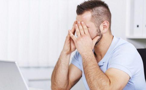 导致癫痫病发作的原因有哪些 北京癫痫专家介绍癫痫发作急救措施有哪些 癫痫发作怎么办