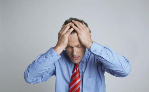 癫痫病发作的症状,治疗癫痫病注意事项,癫痫病的症状