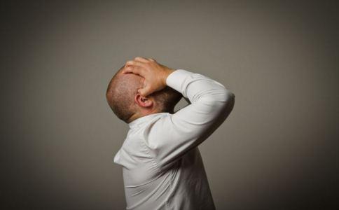 癫痫病经常发作对大脑有伤害吗,癫痫病发作有哪些危害,如何预防癫痫病发作