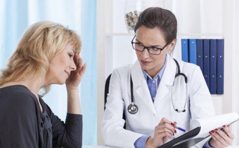 癫痫病有什么症状表现吗