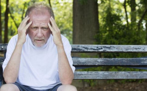 癫痫患者日常该如何饮食,癫痫患者饮食有哪些注意事项,癫痫的症状有哪些