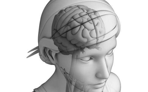 癫痫病 癫痫病的治疗 癫痫日常