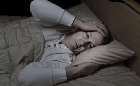 癫痫 病的 惯例 医治 方法 都 是什么 癫痫病