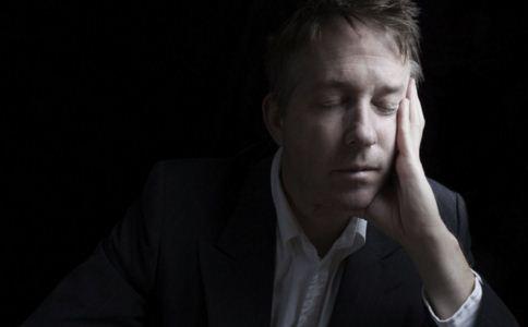 癫痫病的常见医治办法都有哪些