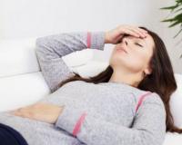 车祸导致癫痫病能治好吗 癫痫病的原因 癫痫病治疗的错误方法