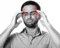 哪些药物会导致癫痫病发作 癫痫病药物会导致癫痫病发作吗 用药期间癫痫病发作怎么办