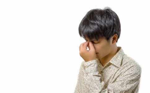 癫痫患者的心理障碍是那些因素引发的