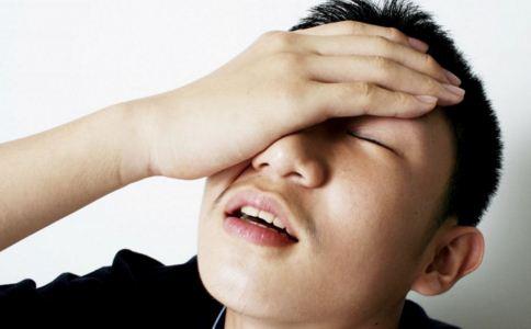 北京导致癫痫发生的原因有哪些 为什么会出现癫痫病 癫痫发作的症状有哪些