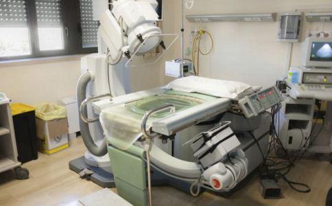 癫痫的临床症状有哪些 北京癫痫患者要怎么护理