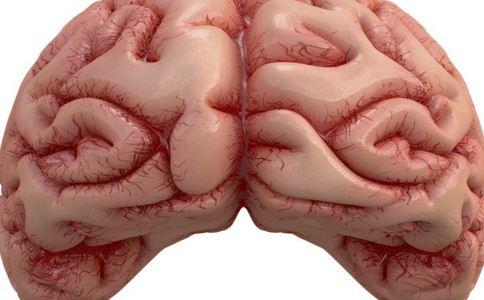 老人癫痫有什么症状 老人癫痫要怎么预防 预防老人癫痫有什么方法