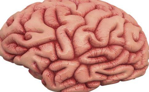 癫痫发作形式和先兆是什么