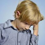 癫痫症状 癫痫症状表现 癫痫病的症状