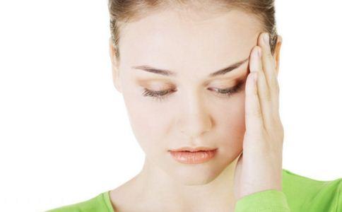 儿童癫痫怎么治疗 儿童癫痫有哪些误区 孩子突发癫痫家长怎么做