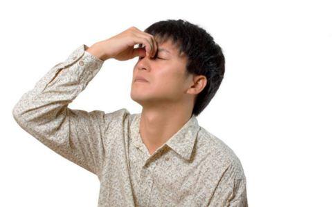 平日里癫痫病应该注意什么