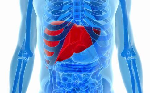 如何看出有没有肝病,夏季最伤肝的饮食,夏季养肝吃什么