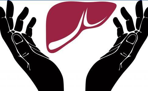 乙肝治疗我们容易犯哪些错误 长春肝病医院如何治疗乙肝 乙肝患者日常如何护理