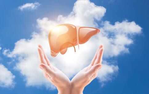 甲肝的危害有哪些,甲肝怎么传染,甲肝的传播途径有哪些