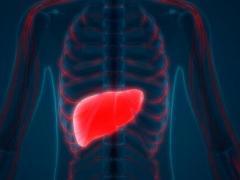 乙肝患者如何治疗 乙肝的治疗方法是什么 乙肝的危害有哪些