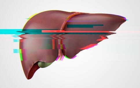 转氨酶皮偏高的危害有哪些,怎么降低转氨酶,转氨酶偏高会怎么样
