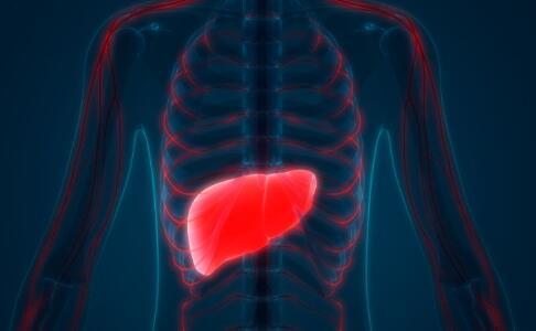 肝硬化病人吃什么好,肝硬化吃什么食物好,肝硬化饮食禁忌