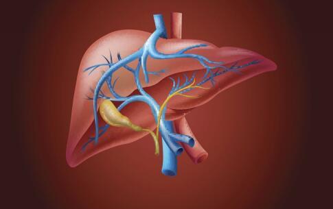 肝硬化晚期的症状有哪些,肝硬化晚期有什么症状,引起肝硬化的原因