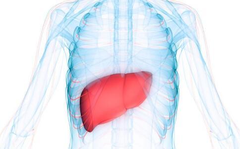 肝硬化的症状有哪些,肝硬化如何延长寿命,肝硬化的表现有哪些