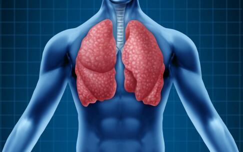 治疗甲肝的方法有哪些,如何治疗甲肝,甲肝的病因是什么