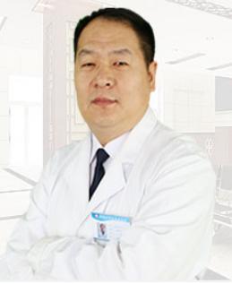 刘西珍医师 人物介绍 皮肤病治疗
