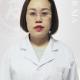 于坡申请注册送体验金 济南肤康中研 皮肤病医院