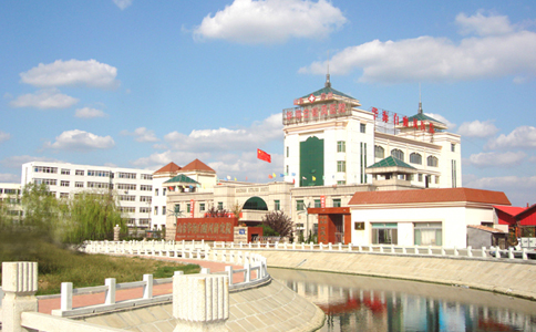 华海白癜风医院