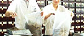重庆华肤性病医院 重庆看梅毒医院 重庆市治疗生殖器疱疹专科医院