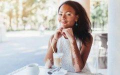 白癜风患者喝茶对病情有影响吗?