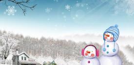 冬季如何防止白癜风病情扩散 如何防止白癜风扩散 白癜风扩散