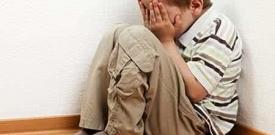 儿童白癜风护理之心理疏导 儿童白癜风心理 儿童白癜风