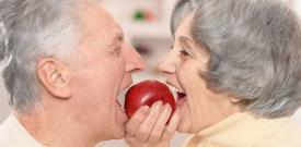白癜风为什么对老年人有些偏爱 老人白癜风 白癜风