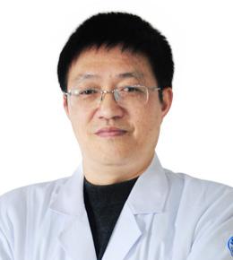 专题页面-医生-詹伟华.jpg