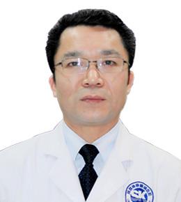 专题页面-医生-张志高.jpg