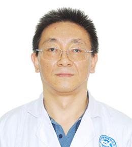 专题页面-医生-李江波.jpg