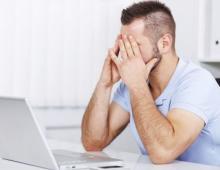 成都男科医院分析前列腺炎的危害