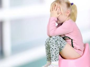 白癜风对小孩子有什么危害
