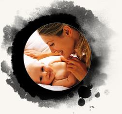 孕妇 母婴养生