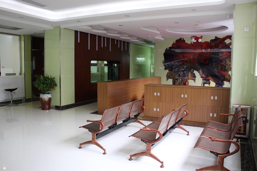 广州胎记医院(广州健肤皮肤专科医院_广州健肤胎记医院)_99医院库-