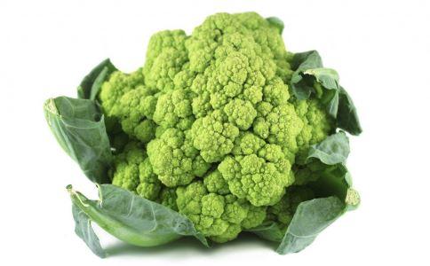 适合在冬季 拌 着吃的蔬菜