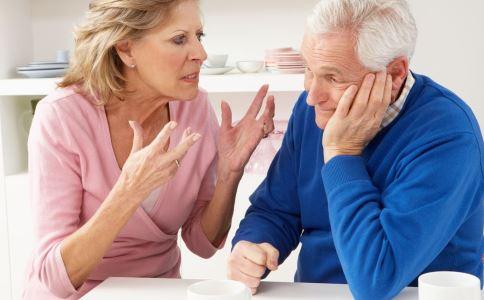 人际关系与沟通_夫妻之间如何沟通
