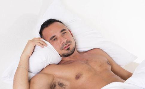 什么影響男人生育能力