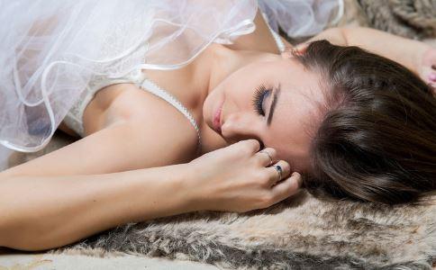 精彩阅读:女人描述高潮到底是啥样儿-阴毛卫生会影响女性健康图片