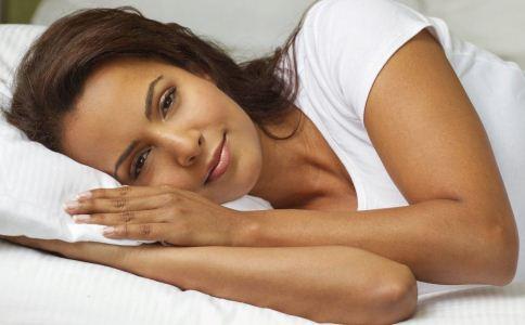 女人更年期失眠吃什么药好