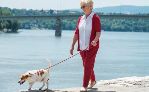 適合老年人的運動適合老年人的運動項目老人運動